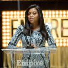 Fox aurait dit `` non '' au spin-off `` Empire '' avec Taraji P. Henson