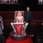 Finale de la saison 19 de `` The Voice '', partie 2: Et le gagnant est ...