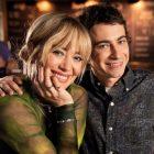 La renaissance de `` Lizzie McGuire '' ne va pas de l'avant à Disney +, confirme Hilary Duff
