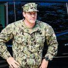 Récapitulatif de l'équipe SEAL: Bravo a-t-il résolu les problèmes à temps pour sauver Ray?