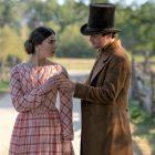 Le premier regard de la saison 2 de Dickinson taquine les nouveaux personnages et le dilemme de la renommée d'Emily (VIDEO)