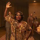 A regarder: Viola Davis et Chadwick Boseman dans 'Ma Rainey', Disney 'On Pointe', a 'Blue Bloods' Family Crisis, 'Creepshow's Holiday Special