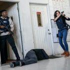 NCIS: Los Angeles - Episode 12.07 - En retard - Communiqué de presse