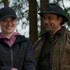 `` Virgin River '' revient pour la saison 3, et Netflix annonce des ajouts au casting