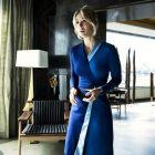`` The Flight Attendant '' décolle pour une deuxième saison à HBO Max