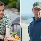 `` NCIS '' en 2021: les vacances de McGee et Delilah, la croisade de Gibbs et Fornell (PHOTOS)