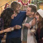 Pourquoi 'NCIS: LA' a les meilleurs épisodes de Noël des drames procéduraux