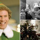 Comment diffuser `` Elf '', `` C'est une vie merveilleuse '' et plus de vacances de base à la télévision