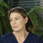Toutes les fois où Meredith Grey est presque morte (ou a subi un autre traumatisme)