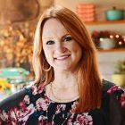 `` The Pioneer Woman '', `` Barefoot Contessa '', & More Food Network se lance dans le brunch