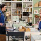 Superstore: Jonah rebondira-t-il avec l'ex-petite amie Kelly dans les derniers épisodes de NBC Comedy?  - PREMIER REGARD 2021