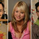 Pourquoi vous devriez revoir la première de la série The Big Bang Theory