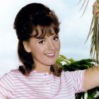 Dawn Wells, l'actrice de Gilligan's Island, décède à 82 ans