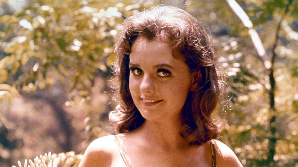 Hollywood rend hommage à la bien-aimée actrice de Gilligan's Island, Dawn Wells