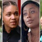 10 acteurs de la télévision sous-estimés qui méritent plus de reconnaissance en 2021