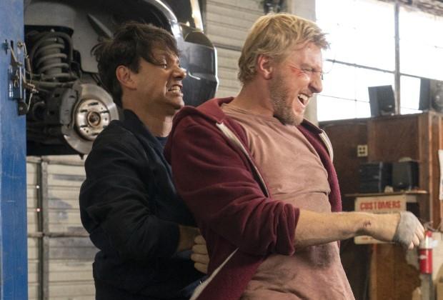 Cobra Kai Saison 3: Johnny et Daniel peuvent-ils être plus forts ensemble?  De plus, pourquoi Daniel a plus que jamais besoin de Miyagi
