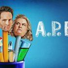 AP Bio - Saison 4 - Aperçu