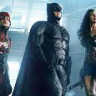 Après Wonder Woman 1984 et #TheSnyderCut, quels films DC iront directement à HBO Max?