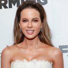 Articles TVLine: Kate Beckinsale est une refonte coupable, un front complet renouvelé et plus
