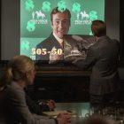 Better Call Saul Saison 5 Blu - Ray - Critique