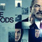 Blue Bloods - Episode 11.11 - Guardian Angels - Aperçu + Communiqué de presse