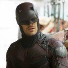 Charlie Cox reviendra en tant que Daredevil, mais avec une grande tournure (écran) - Rapport