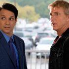 Cobra Kai Twist: Netflix sort la saison 3 une semaine plus tôt