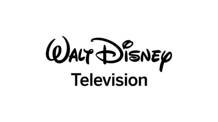 Craig Erwich de Hulu nommé président d'ABC, Karey Burke passe à la 20e télévision au milieu d'une restructuration majeure de Walt Disney Television