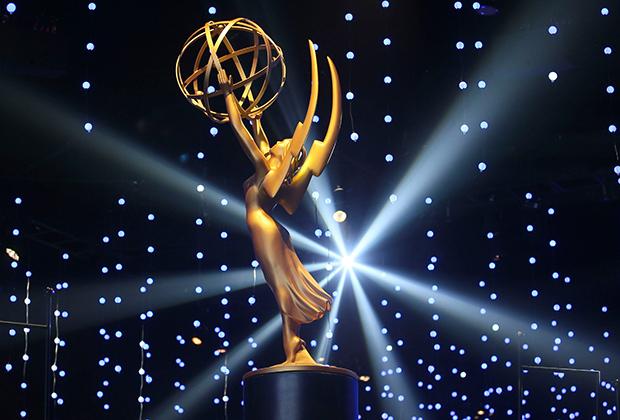 Daytime Emmys redeviendra virtuel en 2021, même avec le vaccin à l'horizon