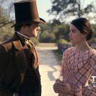 Dickinson Saison 2: Samuel Bowles de Finn Jones pourrait-il être un nouvel amour pour Emily?  - PREMIER REGARD 2021