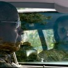 FILMS: Les petites choses - Bande-annonce avec Denzel Washington, Rami Malek et Jared Leto