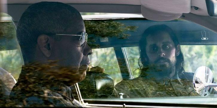 FILMS: Les petites choses – Bande-annonce avec Denzel Washington, Rami Malek et Jared Leto