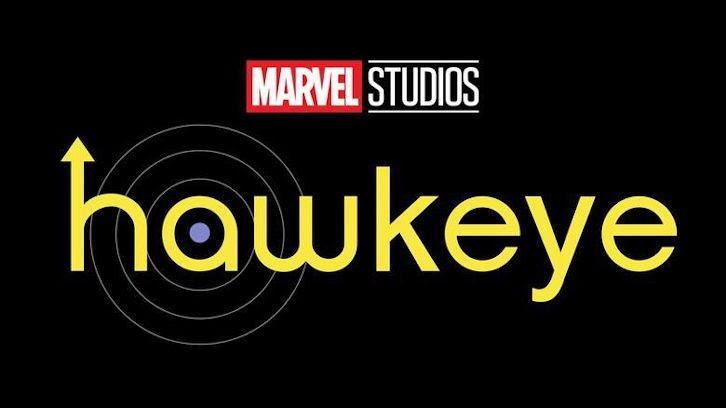 Hawkeye – Vera Farmiga, Florence Pugh, Tony Dalton et bien d'autres rejoignent le casting