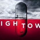 Hightown - Saison 2 - Crystal Lee Brown, Cecil Blutcher, Carlos Gomez et Barbara Weetman se reproduiront