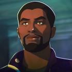 La performance finale de Chadwick Boseman en tant que Black Panther sera dans Et si ... de Disney +?  Séries