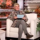 Le spectacle d'Ellen DeGeneres retarde le retour d'une semaine, au milieu d'une vague de COVID