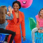 Les enfants disent les choses les plus dingues, avec Tiffany Haddish, relancé à CBS