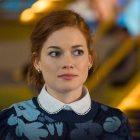 Liste de lecture de Zoey: le sujet de la vie réelle La saison 2 s'attaquera, et ce ne sera pas le cas