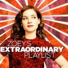 Liste de lecture extraordinaire de Zoey - Saison 2 - Aperçu avancé: problèmes de champagne
