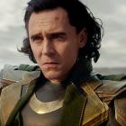 Loki de Tom Hiddleston fait un voyage troublant dans le temps dans Disney + bande-annonce