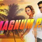 Magnum PI - Episode 3.04 - D'abord The Beatdown, puis The Blowback - Communiqué de presse