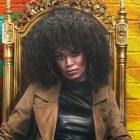 Queen Sono annulé: le renouvellement de la saison 2 annulé sur Netflix