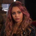 Riverdale va écrire la grossesse réelle de Vanessa Morgan dans la saison 5 - Qu'est-ce que cela signifie pour Cheryl et Toni?