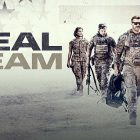 SEAL Team - Episode 4.13 - Do No Harm - Communiqué de presse