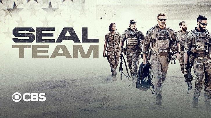 Équipe SEAL: La carotte ou le bâton – Critique