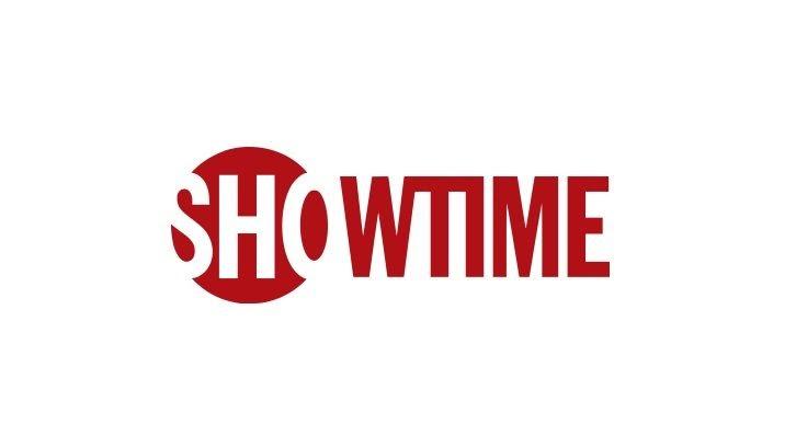 The L Word: Generation Q – Saison 2 – Jordan Hull passe à la série régulière, Rosie O'Donnell, Donald Faison et Griffin Dunne en guest star