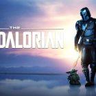 The Mandalorian - The Jedi - Review: Un rappel majeur