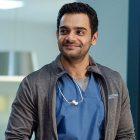 Transplant obtient la saison 2 à NBC