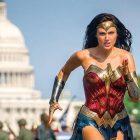 Wonder Woman 1984, après un arc fort sur HBO Max, obtient une suite accélérée
