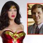 Wonder Woman: Pedro Pascal se souvient de sa précédente tournée avec Superhero, dans le pilote NBC avec Adrianne Palicki